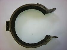 1941-1954 Plymouth Dodge Chrysler Desoto Emergency Brake Band STANDARD SHIFT