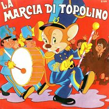 14231  LA MARCIA DI TOPOLINO