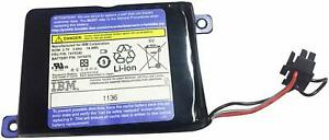 New 74Y9340 74Y6870 Cache Battery Pack for 5737 5776