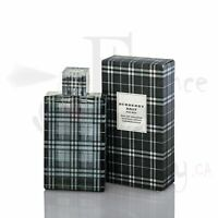 TSTR - Burberry Brit M 100ml TSTR