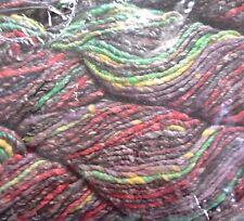 NORO ODORI YARN - Silk/Wool/Angora Blend - Great for Knit or Crochet - 3 Colors