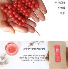 OMIJA ( schisandra berry) Tea 40 teabag