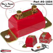 PROTHANE 6-1604 Transmission Mount 79-98 Mustang/Cobra-Poly