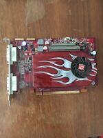 AMD radeon HD 2600XT RV360