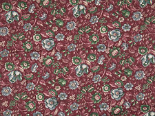 """Museum Classics"" by VIP Floral Cotton Fabric Print"