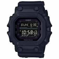 Casio G-Shock GX56BB-1 Watch