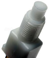 Brake Light Switch BWD S790