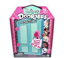 Disney Doorables MULTI Peek Series 1 - 78  To Colletct - 5, 6 or 7 figures NEW