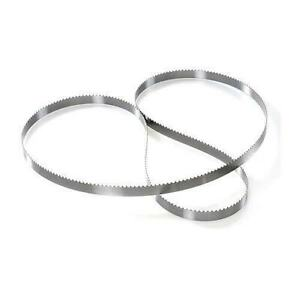 Quality Bone Saw Blade for Replacement (for JG-210 / JG-210A / JG120)