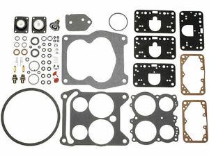 For 1966 Oldsmobile Starfire Carburetor Repair Kit SMP 84215GV 7.0L V8 CARB 4BBL