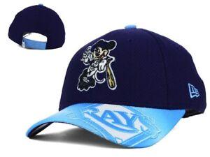 New NWT MLB Tampa Bay Rays New ERA Smash Youth Disney 9Forty Adjustable GD