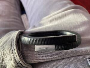Up by Jawbone with motionX