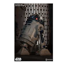 R2-D2 Sixth Scale Figure by Sideshow Collectibles