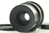 【OPT.N.Mint ++】 Mamiya Sekor Z 90mm F/3.5 W Lens for RZ67 Pro II II D JAPAN #392