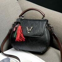 Women Bags Luxury Shoulder Handbags Designer Crossbody Bags Small Messenger Bag