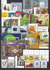 SLOVENIA-2006.complete year, MNH