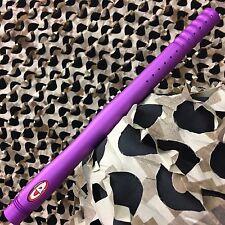 "New Custom Products Cp 1 Piece Barrel - Dust Purple .685 Ion 12"""