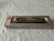 Lima L205072 Class 31 R/N 31116 'Rail1981-1991 BRe Dutch grey+yellow with headcs