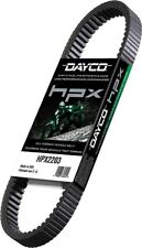Dayco - HPX2238 - HPX High-Performance Extreme Belt