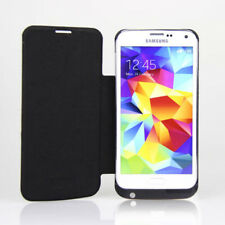 Extra Power 3200mAh Back up Battery Power Bank Case for Samsung Galaxy