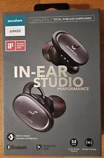 Anker Soundcore Liberty 2 Pro True Wireless In-Ear Bluetooth Kopfhörer NEU & OVP
