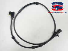 JEEP GRAND CHEROKEE 1999-2004 Sensore Abs Ant Dx 56041316ab