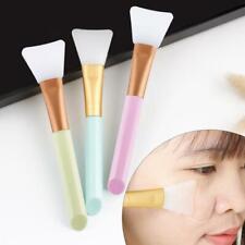 Silicone Face Mask Brush Mask Beauty DIY Applicator Makeup Tools Hot SELL