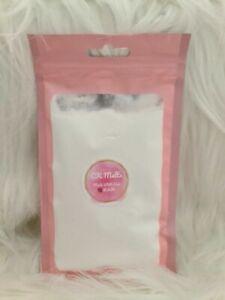 Handmade 40+ Scented SHAKE and VAC Carpet Fabric Freshener 90g Bag Mrs Hinch