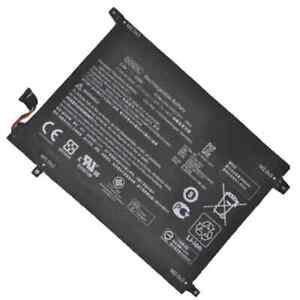 3.8V 33wh DO02XL Original DO02XL Laptop Battery For HP Pavilion X2 10 810749-2C1