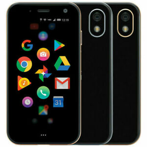 Palm Phone PVG100 Verizon 32GB Flawless 10/10 Clearance Priced!!