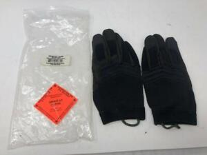 Camelbak Impact CT Tactical Gloves MPCT05 Black - Large