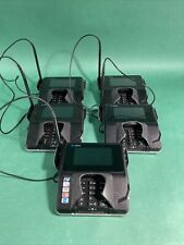 Lot of 5 Verifone Mx915 Pos Credit Card Point of Sale Terminals