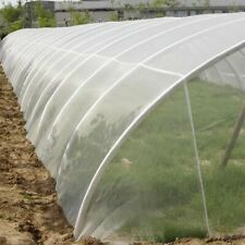 Garden Vegetable lnsect Net Cover Plant Flower Care Protection Network Bird...
