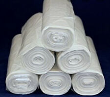 Office Trash Bags Thin And Strong 24x33 300 Ct