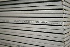 BGC Brand - Plaster - 3.0m x 1.2m x 10mm