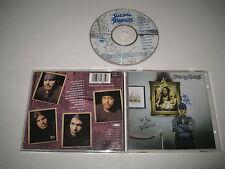 Suicidal Tendencies / The Art of Rebellion (Epic/471885 2)CD Album