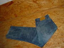Vintage Jeans v.JACK&JONES Gr.W32/L32 blau used