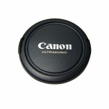 Microfiber Cleaning Cloth 77mm Universal Snap-On Lens Cap for Canon EF 70-200mm f//2.8L is USM Telephoto Zoom Lens Cap Keeper