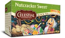 Nutcracker Sweet Tea