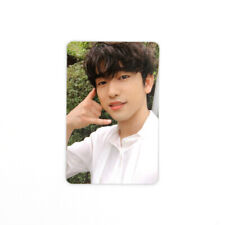 [GOT7] Call My Name / You Calling My Name / Official Photocard - Jinyoung 3