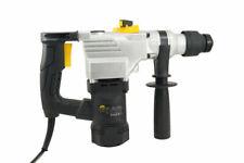 MN1350EK 1350W Martello Perforatore Rotativo (Kit con Acessori e Valigetta)
