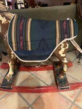 New listing  Skito endurance saddle pad