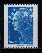 (a14) timbre France n° 4241 neuf** année 2008