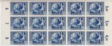 Posten- & Lots-Briefmarken aus dem deutschen Reich (1933-1945) Postfrische