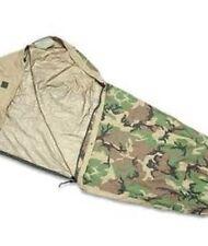 V/G Cond USMC US Military Bivy cover Component Of MSS Made Of Gortex Military