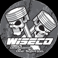 Wiseco Piston Kit Yamaha Wave Runner XL 800 2000-2001 81mm