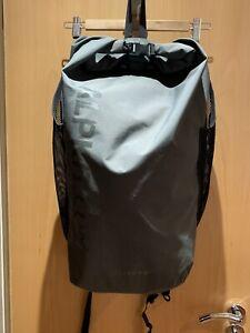 Alpkit Gourdon 30 - 30 Litre Waterproof Rucksack - Olive Green