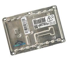Haiteku LAD5GL 4 pin unidad de control de los Faros de Xenón Lastre D1S D1R D2S D2R