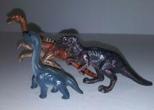 1993 Vintage Jurassic Park Figurines