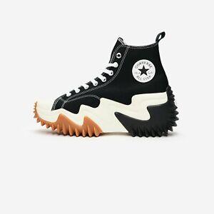 Converse Original Run Star Motion New Sneakers